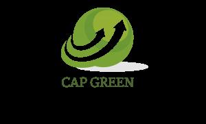 Cliqué sur le logo pour aller sur la page d'accueil