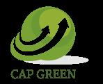 capgreen